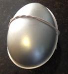 eggpan 3 small