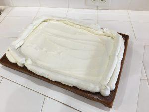 buttercream-dam-4