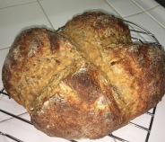 cheese-soda-bread-2