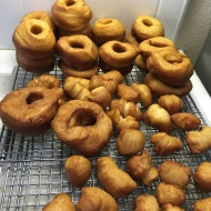 unfrosted-donuts