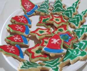 sugar-cookies-christmas_0005