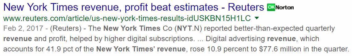 nyt-revenue-report.jpg