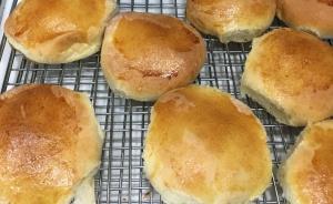 Final Cream Pans